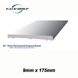 9mm-x-175mm-plain-flat-soffit-board-5m-ref-kf175-10
