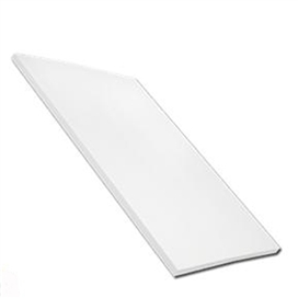 9mm-x-175mm-plain-flat-soffit-board-5mtr-ref-603-175-bw