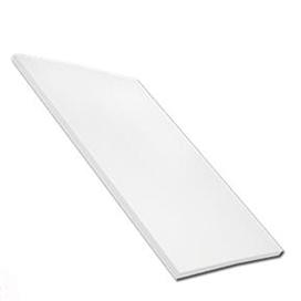 9mm-x-200mm-plain-flat-soffit-board-5mtr-ref-603-200-bw