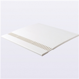 9mm-x-250mm-vented-soffit-board-5mtr-ref-803-250-bw