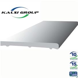 9mm-x-400mm-plain-flat-soffit-board-5m-ref-kf405-10
