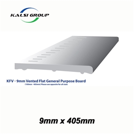 9mm-x-405mm-vented-soffit-5m-ref-kfv405-10
