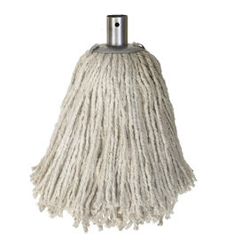 9oz-mop-head-no14-ref-pa98214