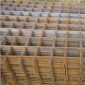 a393-reinforcement-mesh-4.8mtr-x-2.4mtr-x-10mm-dia-bar-.jpg