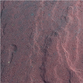 abbey-paving-riven-face-450x450x38mm-burnt-red