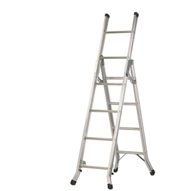 abru-3-way-aluminium-combination-ladder-ref-promo