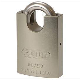 abus-90rk-50s-steel-padlock-1