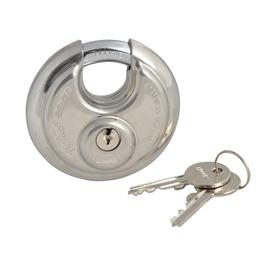 abus-diskus-padlock-70mm-ref-xms15padlock-1