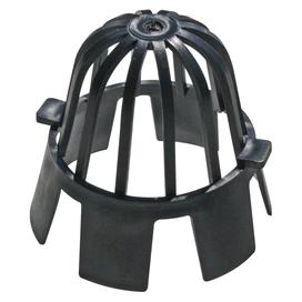 aco-drivedrain-leaf-guard-ref-30406
