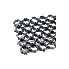 aco-groundguard-ground-reinforcement-tile-585x385x38mm-81070.jpg
