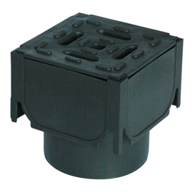 aco-hexdrain-corner-unit-with-black-grating.jpg