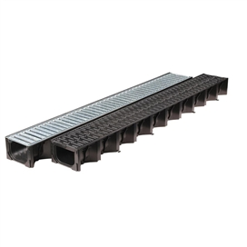 aco-hexdrain-domestic-channel-and-black-grating-1-mtr-a-15-loading.jpg
