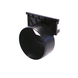 aco-raindrain-outlet-end-cap-mk2