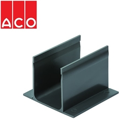 aco-threshold-drain-bottom-connector-ref-19001-1