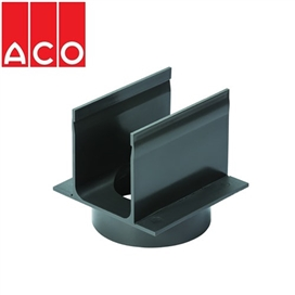 aco-threshold-drain-bottom-outlet-80mm-ref-19002