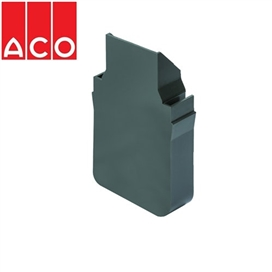 aco-threshold-drain-closing-end-cap-ref-19004