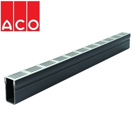 aco-threshold-drain-silver-aluminium-1m-ref-19000