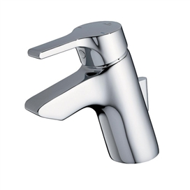 active-single-lever-1th-basin-mixer-c-w-pop-up-waste-ref-b8062aa.jpg