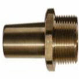 adaptor-end-feed-10mm-x-1-4-.jpg