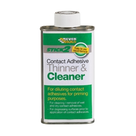 adhesive-cleaner-250ml-ref-097056