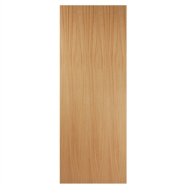 african-maple-real-wood-veneer