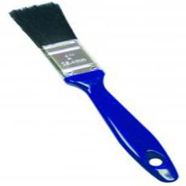 aintree-paint-brush-3-4-ref-uan19.jpg