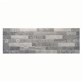 akron-grafito-28cm-x-85cm