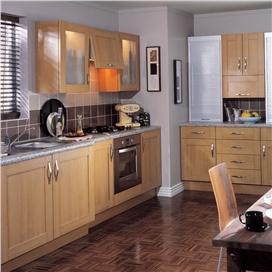 alassio-light-oak-kitchen.jpg