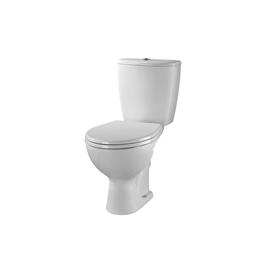 alcona-cistern-4-2.6ltr-ref-ar2342wh.jpg