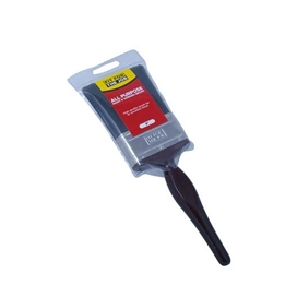 all-purpose-paint-brush-3-ref-ffj3