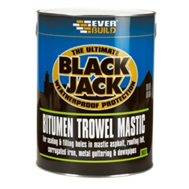 all-weather-trowel-mastic-5ltr-ref-15405