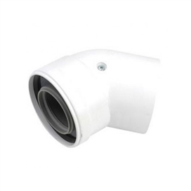 alpha-45-degree-flue-bend-6-2000545