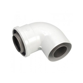 alpha-90-degree-flue-bend-6-2000590