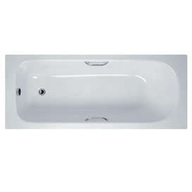 alto-170-x-70cm-ct-rectangular-bath-twin-grips-hg-2th-ref-e763301.jpg