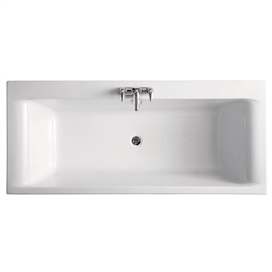 alto-170-x-75cm-double-ended-rectangular-bath-no-tapholes-ref-e763601.jpg
