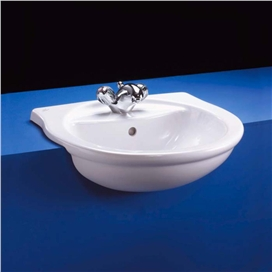 alto-55cm-basin-1th-ref-e745501-.jpg