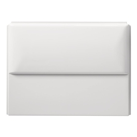 alto-70cm-standard-bath-end-panel-ref-e423001.jpg