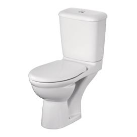 alto-c-c-cistern-dual-flush-valve-6-or-4.5-litre-flush-ref-e751401.jpg
