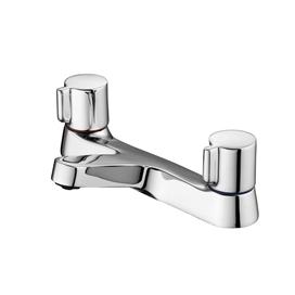 alto-dual-control-2th-bath-filler-ref-b8531aa.jpg