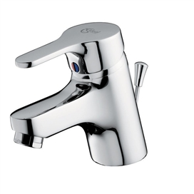 alto-single-lever-1th-basin-mixer-c-w-pop-up-waste-ref-b8529aa.jpg