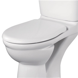alto-toilet-seat-and-cover-ref-e759001.jpg