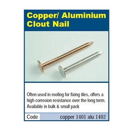 aluminium-clout-nails-40mm-x-2.65mm-1kg-tub-.jpg