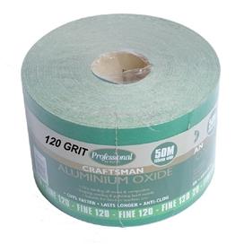aluminium-oxide-sandpaper-115mm-widex120-grit-ref-paall120