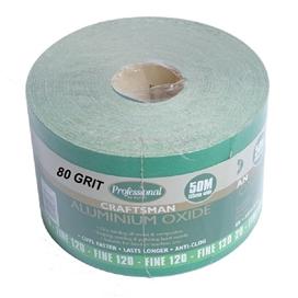aluminium-oxide-sandpaper-115mm-widex80-grit-ref-paall80