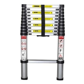 aluminium-telescopic-ladder-11-treads-max-reach-315cm-ref-63145