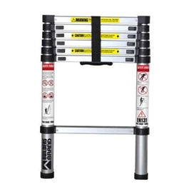 aluminium-telescopic-ladder-7-treads-max-reach-195cm-ref-63135