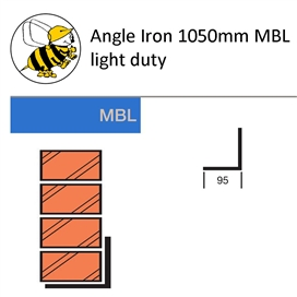 angle-iron-1050mm-mbl.jpg
