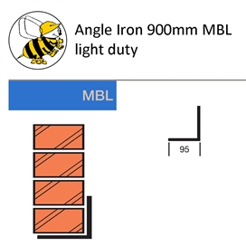 angle-iron-900mm-mbl-light-dutyla2-.jpg