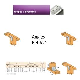 angles-ref-a21-.jpg