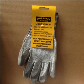 anti-cut-gloves-ref-139